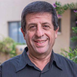 אמיר ירון (1)