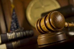 בית-משפט