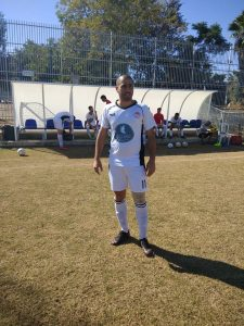 ליאור סוויסה מלך השערים בליגה