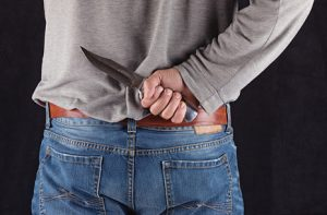 סכין שאטרסטוק2