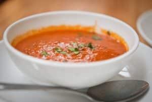 מרק עגבניות צילום אסף לב (Custom)