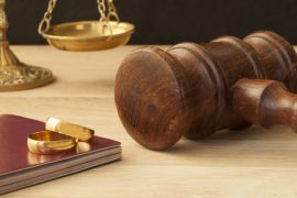יחסי ציבור בענף המשפט | עורכי דין