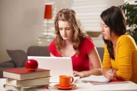 מכללת לפיד – קורסים והכשרה מקצועית